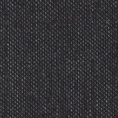 black cara fabric