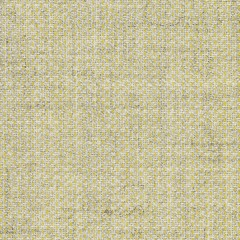 yellow fabric swatch cara