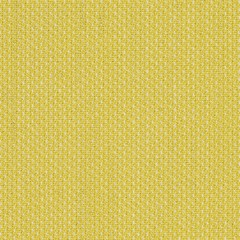 yellow cara fabric swatch