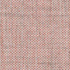pink kvadrat fabric swatch