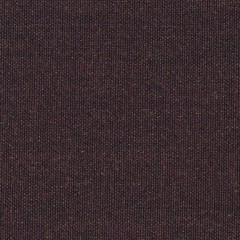 brown fabric kvadrat