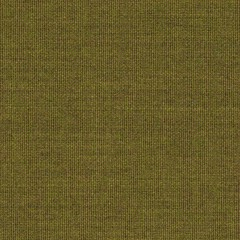 Green kvadrat fabric swatch
