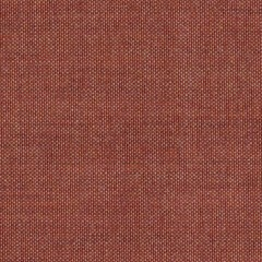 mauce fabric swatch
