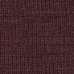 red kvadrat remix fabric