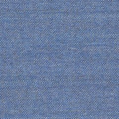 light blue kvadrat fabric