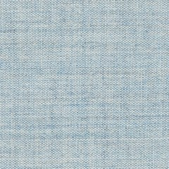 Kvadrat remix light blue