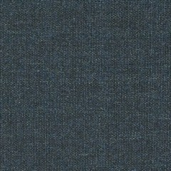 Kvadrat remix grey