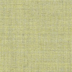 Kvadrat remix fabric swatch
