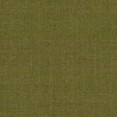 green acoustic fabric
