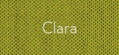 kvadrat clara fabric swatch