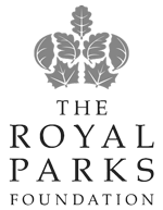royal parks foundation logo