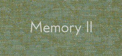 Kvadrat memory 2 swatch